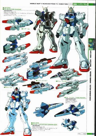 File:V1-gundam-mode.jpg