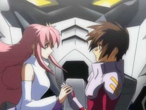 File:Lacus Gives Kira the Freedom.jpg