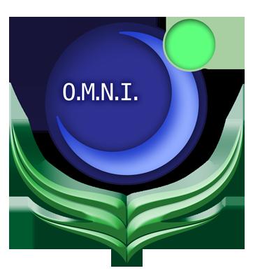 File:O.M.N.I. Enforcer.png