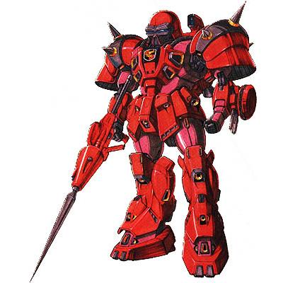 File:Xm-01-darktiger.jpg