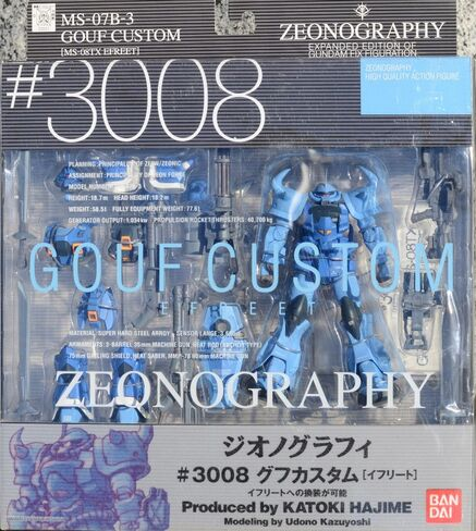 File:Zeonography 3008 GCustom box-front.jpg
