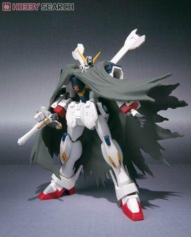 File:Cross bone gundam ultra profile.jpg