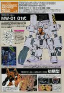 MS-01 Mobile Worker origin
