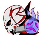 Phantom Sweep Corps