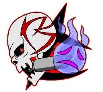Phantom Sweep emblem:172
