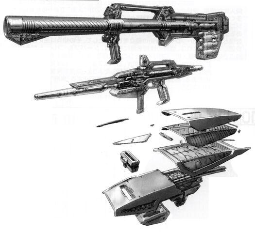 File:RX-178 Gundam Mk. II - 04 Weapons.jpg
