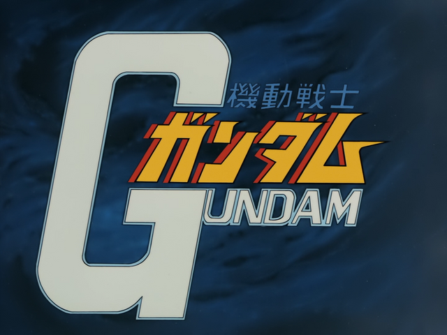 File:BD-MSG-TitleCard.png