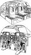 Basejabber-cockpit
