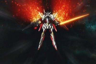 File:Gundam 00 2nd season 25 02.jpg