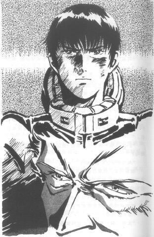 File:Stardust Memory Novel 051.jpg