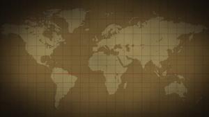 UC earthmap a