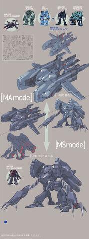 File:AMX-008M 2.jpeg