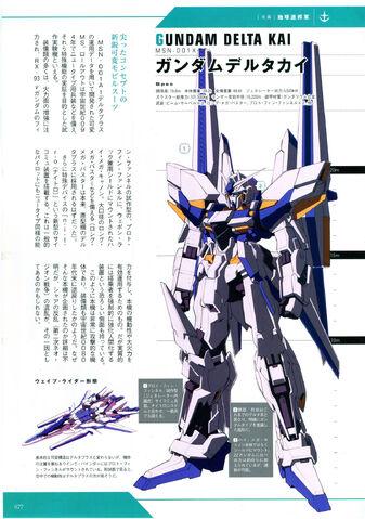 File:Deltakai-profile.jpg