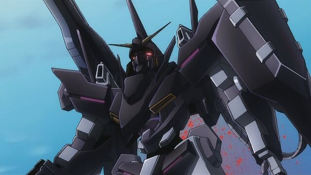 File:Gnw-001-gundam-throne-eins.jpg