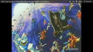 RX-78GP03-Dendrobrium-Stamen-in-G-Gundam