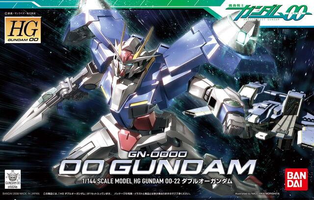File:Hg00-00-gundam.jpg