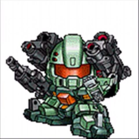 File:SD Gundam Wars 07.jpg