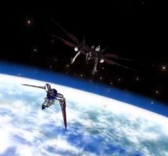 File:Strike Rouge Seperates Ootori Pack.JPG