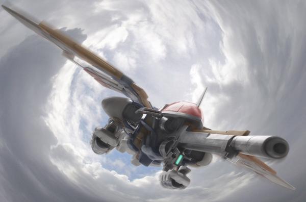 File:XXXG-01W Wing kai MA.jpg