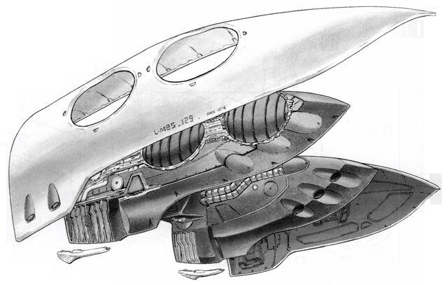 File:AMX-004 Qubeley Shoulder Binder Cut Away.jpg