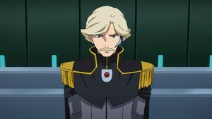 Frederick-algreus2