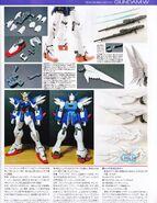 Wing Zero Custom EW 4
