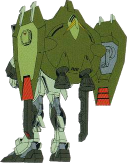 File:Forbidden-gundam-rear.png