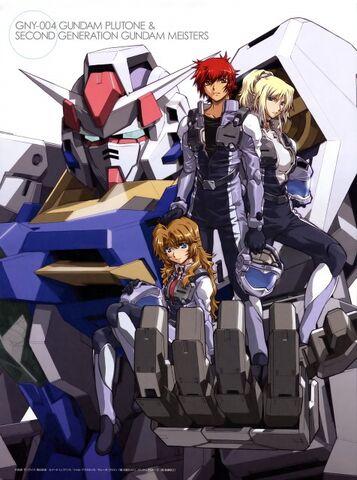 File:Gundam Plutone & 2nd Gen Meisters.jpg
