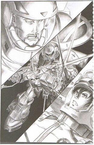 File:Gundam Unicorn Novel Gael Chan vs Banagher Links.jpg