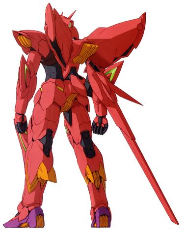 File:Xvm-fzc-zgc Gundam Legilis R rear.png