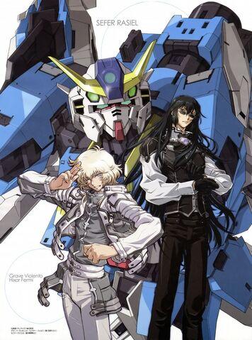File:Gundam 00P Gundam Sefer Rasiel.jpg