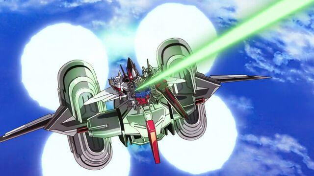 File:Ootori Strike Rouge Kira Yamato Custom 004.jpg
