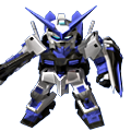 File:Unit cr m1a astray.png