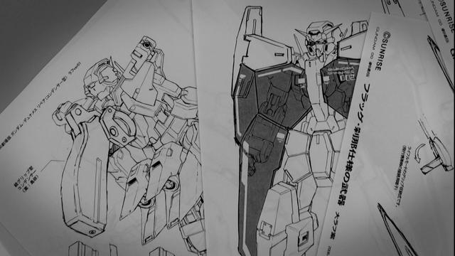 File:Gundam Dynames Repair Teaser Screenshot Trailer.png