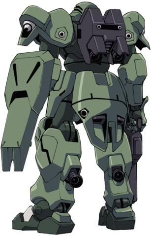 File:Jahannam Space Type Rear.png