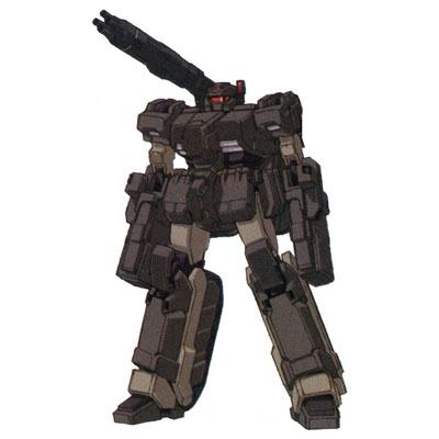 File:Loto Machine Gun.jpg