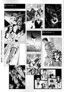 G-Saviour (Novel) 04