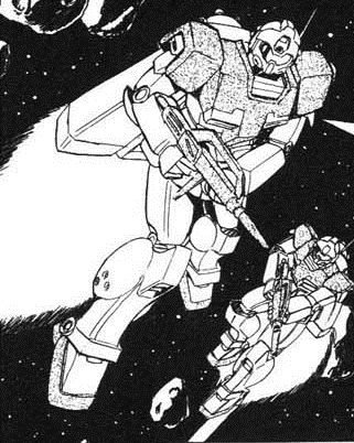 File:GM Sniper EX.png