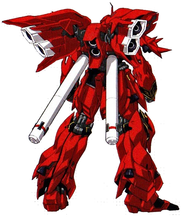 File:Sinanju-ova-rear.jpg