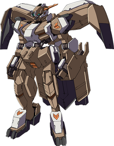 File:Gundam gusion rebake full city front color.png