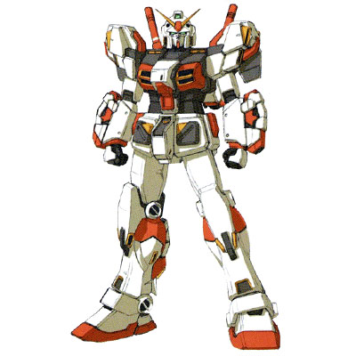 File:Rx-78-5bst.jpg