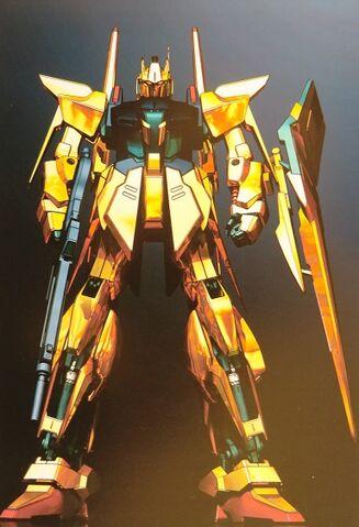 File:Δ Gundam.jpeg