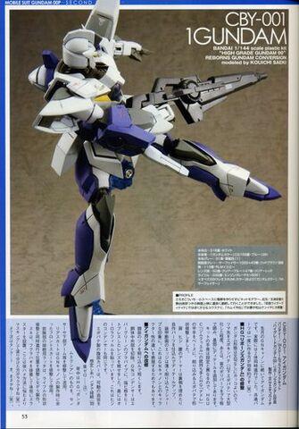 File:1 Gundam Article I.jpg