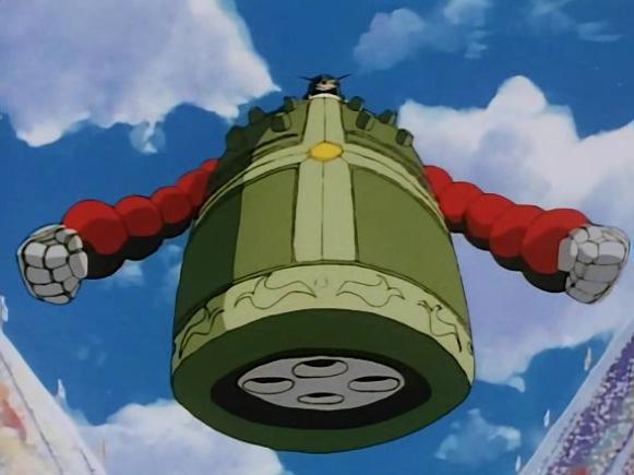 File:34-Mandala-Gundam-G-Gundam.jpg