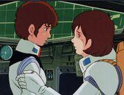Gundamep36h