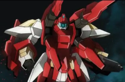 File:Reborns gundam cannon mode.png