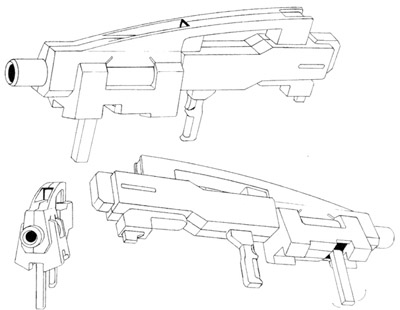 File:Gnx-603t-beamrifle.jpg