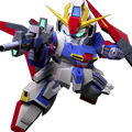 Unit s zeta gundam awakened
