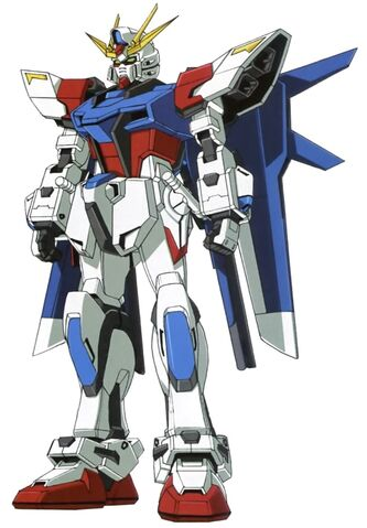File:Build Strike Gundam - Front.jpg