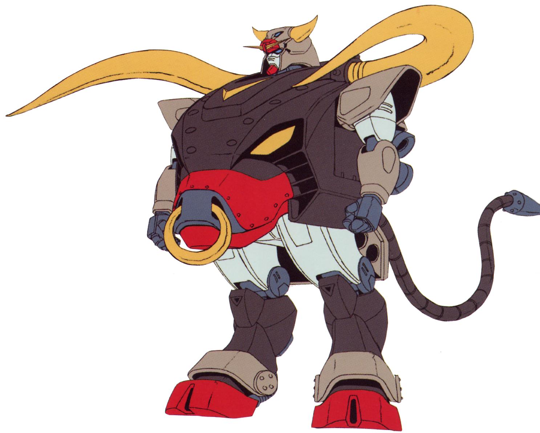 File:GF13-045NSP Matador Gundam Front.png